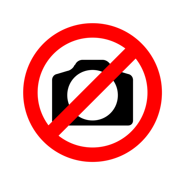 Kibice cenzurowani