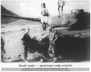 GanGanowiczzKsiazki2